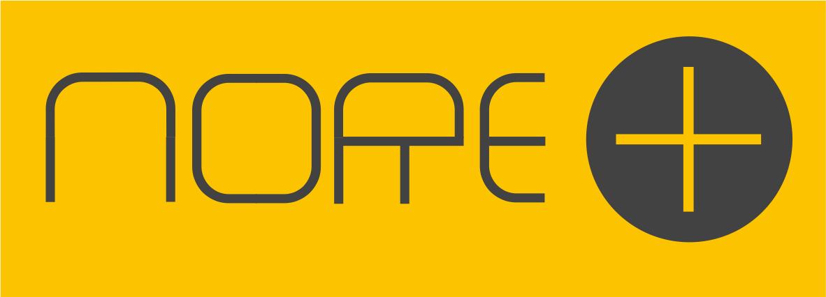 More_Logo_2017